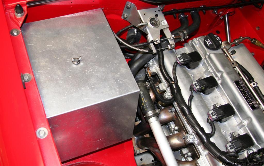 ecotec tr6 wiring harness triumph tr6 fuse box location triumph spitfire fuse box